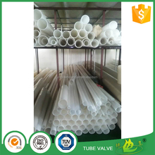 Reliable quality hot-sale plastic mains water pipe