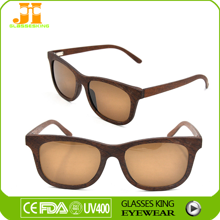 New style wooden glasses 2015,Wooden optical sunglasses,Wooden bamboo custom made Eyeglasses