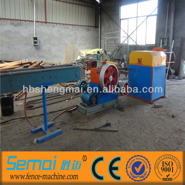 High quality hot sale pvc wire cable extrusion making machines(CE;manufacturer)