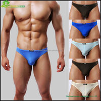 gay sex for men latex sex underwear men/men's thongs g-strings print imitation jeans Male underpants sex gay t-back OEM GVYJ39