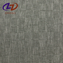 100% Polyester Water Proof Pu Coating Dobby Weave Fabric
