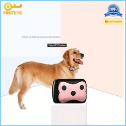 New mini personal gps tracker pets and kids & mini gps Tracking be Use for car or Solution