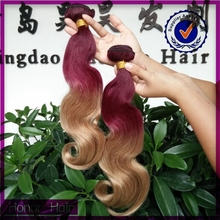 Qingdao Honor Hair wholesale cambodian virgin hair weave 3pcs lot top quality cambodian hair