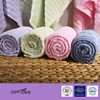 /product-detail/best-sale-turkish-towel-100-bamboo-hotel-towel-satin-border-hotel-towel-hotel-towel-with-jacquard-woven-logo-60293443162.html