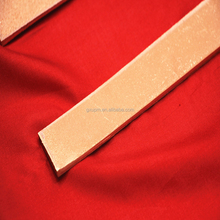 2017 trending products from China copper plate manufacturer providing copper plate bas bar and 10mm brass sheet