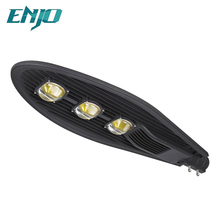 Made in China IP65 Hot Demand Road Lamps LED Street Lights