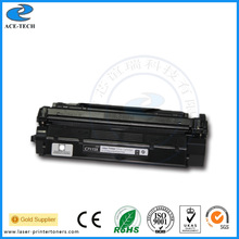 C7115X toner cartridge for HP LJ 1000A 1200 1220 3300 3330 3380/for CANON LBP-121 printer