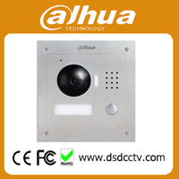 Dahua IP Video Door Phone Commax VTO2000A Villa Outdoor Station