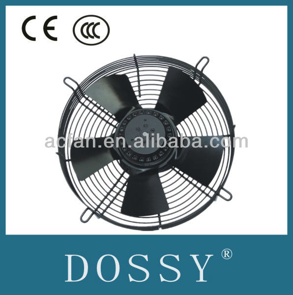 wall mounted cooling fan