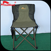 beach towel lounge chair cove,italian beach chair,beach chair foldable