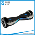 Hot Sale IO CHIC Kid Toys Skateboard 36V/4.4Ah Self Balancing Electric Scooter