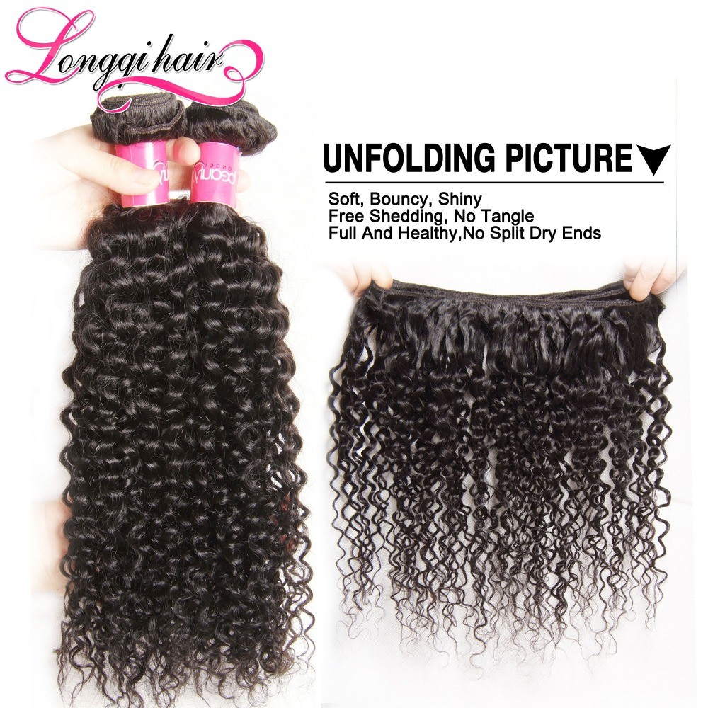2017 New Products Bun Hairpieces For Black Womenafro Kinky Curly