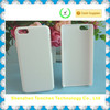 made in china for iPhone 5 matte case