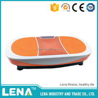 New Product Blood Circulation Vibrator Machine
