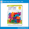 "Magnetic Letters Educational 1.25"" Toy Plastic English Uppercase"