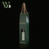 /product-detail/green-customized-paper-cardboard-oil-bag-with-handle-for-two-bottles-62166914458.html