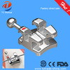 Factory direct sale hot sale dental orthodontic brackets