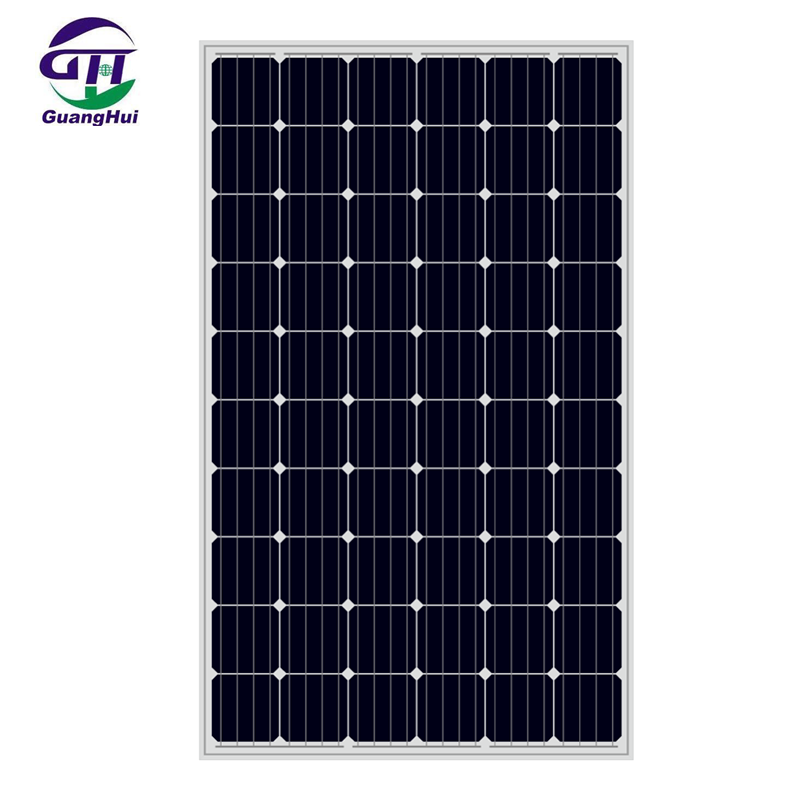 24v mono 250 watt solar panel 2016 stock chinese solar panels 250w price
