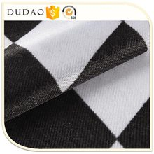 China Manufacturer 100%Polyester Wholesale woven and knitted fabrics