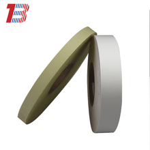 China Manufacture Release Paper Rolls Professional Single Sided PE Coated Paper