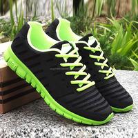 2015 New Design China Manufacturers Cheap Brandwomen and Men Sport Running Shoes