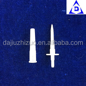 Supply Medical Sterile Spike Set