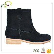 2023-2 Fashion latest winter comfortable cheap boots for women