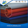 Woven 100 cotton cloth material cut resistant bulletproof kevlar fabric