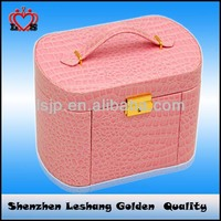 western feather earring jewelry box making supplies