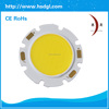 2016 high Intensity high CRI led cob 10w 300mA 1400lm led light chip