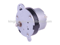 medical equipent dc micro gear motor,6v/9v geared dc motor,electric valve switch dc gearbox motor