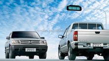 Dongfeng-Nissan Rich gasoline/diesel/4WD/2WD/LHD/RHD pickup