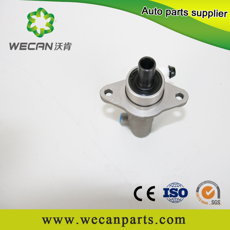 Chevroelt N1 auto parts brake master cylinder fit for wuling changan chery hafei