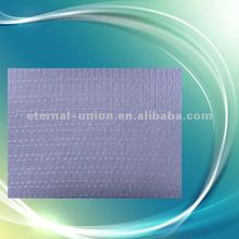 High quality hot melt glue sheet for counter