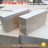 CCEWOOL Thermal Shock Resistance Refractory Brick for Cement Kiln