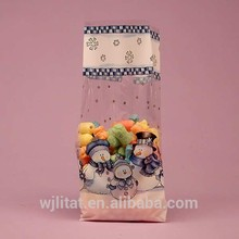 Multifunctional packaging material food for wholesales