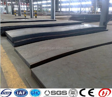 low temperature carbon steel plate andclow temperature carbon steel plate and corten steel used as marine grade steel plate