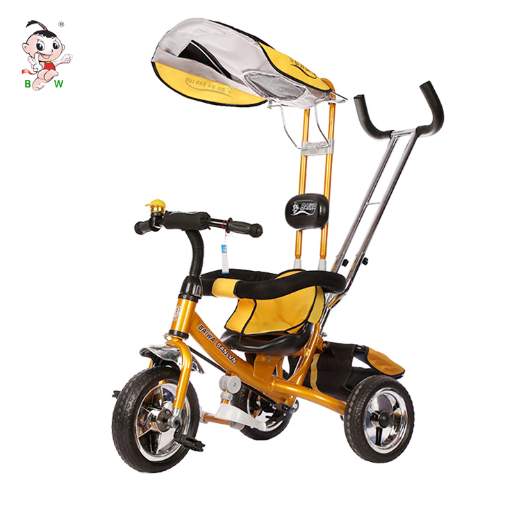 2016 baby walker tricycle 4 in 1 <strong>trike</strong> child tricycle seats cheap kids tricycle kids smart <strong>trike</strong>