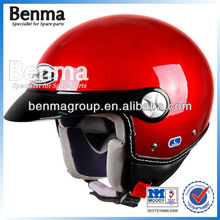 Italian Motorcycle Helmets ,Top Quality Helmets for Motorcycle