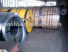 Hot rolled/ cold rolled 430 BA Stainless Steel Coils/Sheets