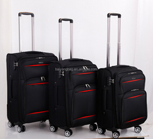 New design trolley bag, travelling bags, luggage, trolley case