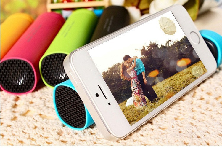 Hot 4000mah power bank bluetooth speaker ,Bluetooth speaker with power bank for smart phone ,consume <strong>electronics</strong>