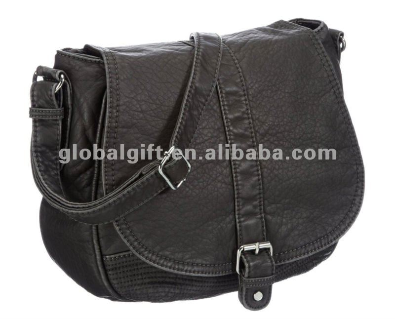 Women's Shoulderbag
