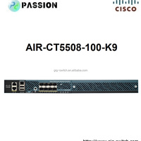 Cisco Aironet Wireless Controller AIR CT5508