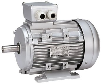 Ac high efficiency motor buy electric motor product on High efficiency motors