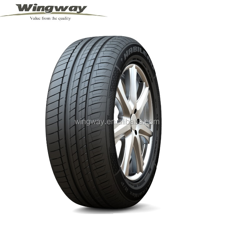 car tyres new tires r13 155/70 r13 185/60 r14 195/55 r15 195/60 r15 195/65 r15 185/65 r15 205/55R16 cheap car tire tyre