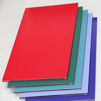 ISO certificate golden mirror foam composite panels, composite panel manufacturers uk, aluminum composite panel china