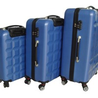 Popular Cabin Size ABS Carry On