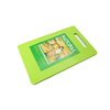Hot sale professional design durable high quality pp chopping board