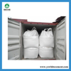 White Portland Cement 42 5 For